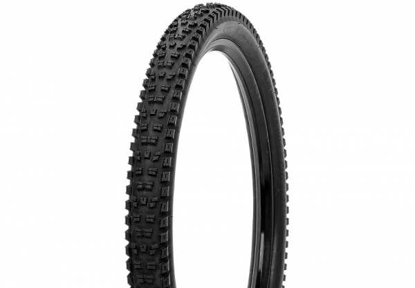 SPECIALIZED Eliminator 2BR Tire