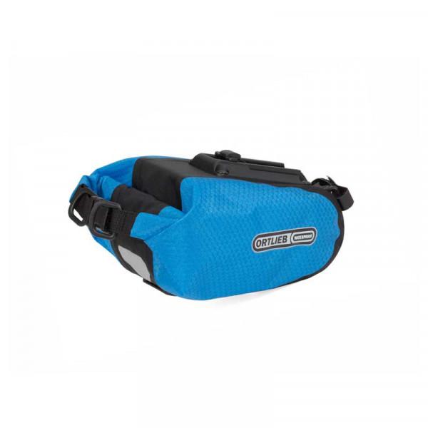 ORTLIEB Saddle Bag M