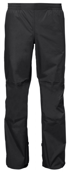 VAUDE Me Drop Pants II