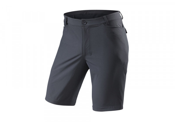SPECIALIZED Utility Short Regular