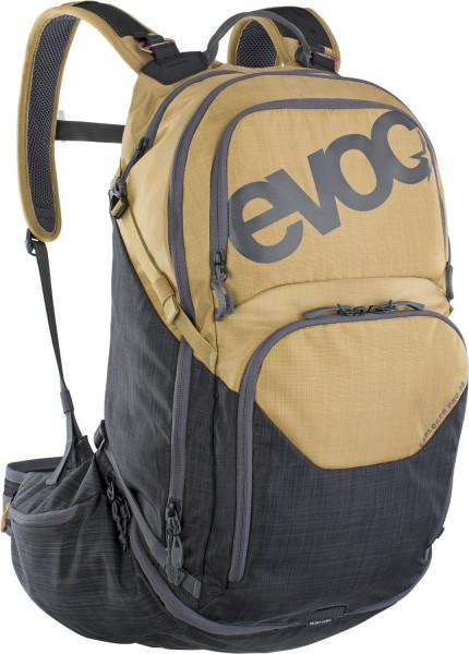 EVOC Explorer Pro 30L MY21