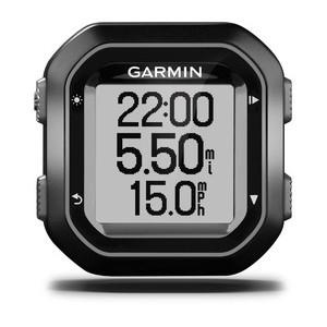 GARMIN Edge 20 GPS