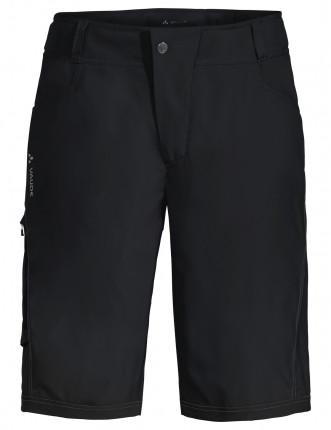 VAUDE Me Ledro Shorts