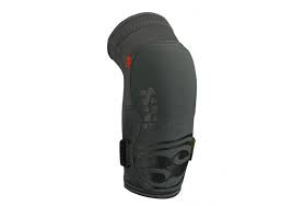 iXS Flow Elbow Pad Hans Rey
