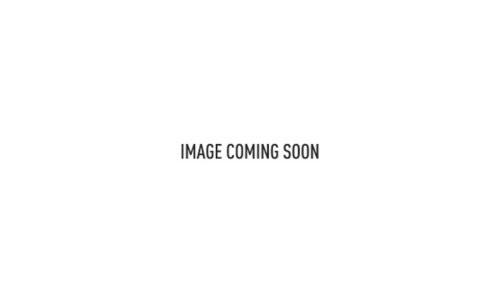 POWER W/MIMIC Expert Saddle w/Tape