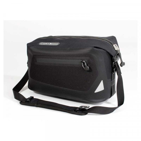 ORTLIEB Trunk-Bag Hecktasche 8 l.