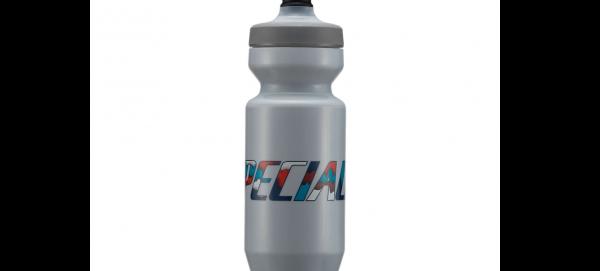 SPECIALIZED Purist WaterGate 0,65 L