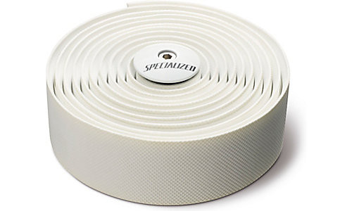 SPECIALIZED S-Wrap Hd Tape
