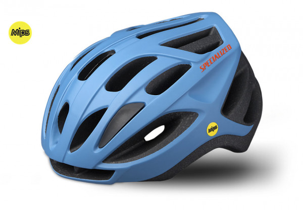 SPECIALIZED Align Helm Mips