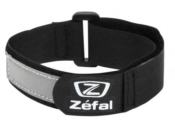 Hosenband Zefal Doowah