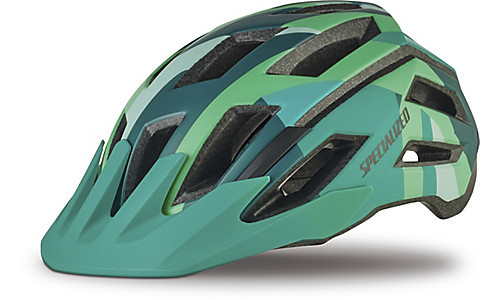 SPECIALIZED Tactic 3 Helm