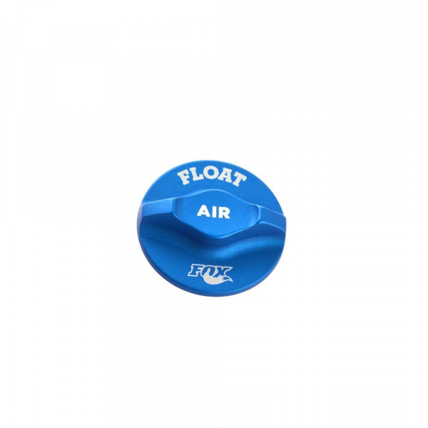 FOX Air Cap Float NA2