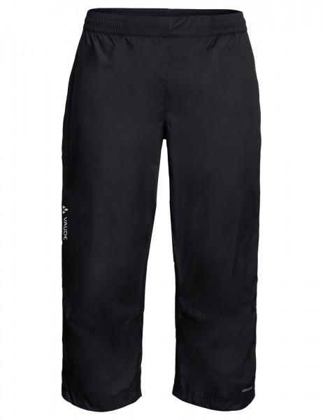 VAUDE Men Drop 3/4 Pants