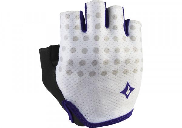 SPECIALIZED Bg Grail Glove Woman