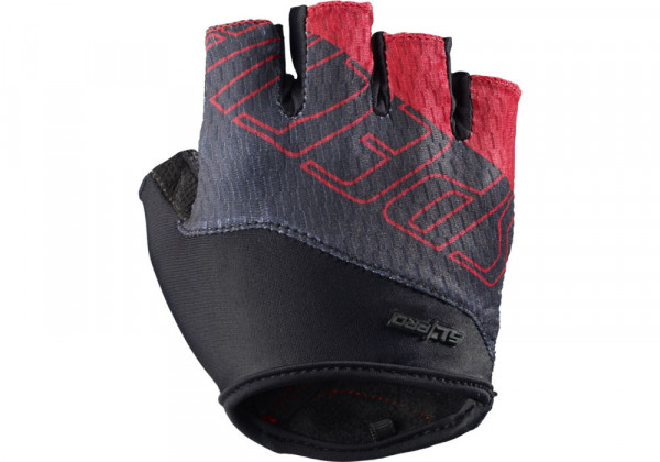 SPECIALIZED Sl Pro GLove Team