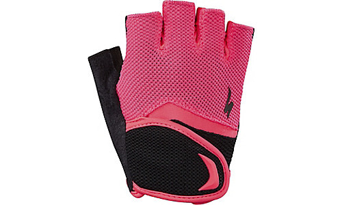 SPECIALIZED Bg Kids Glove