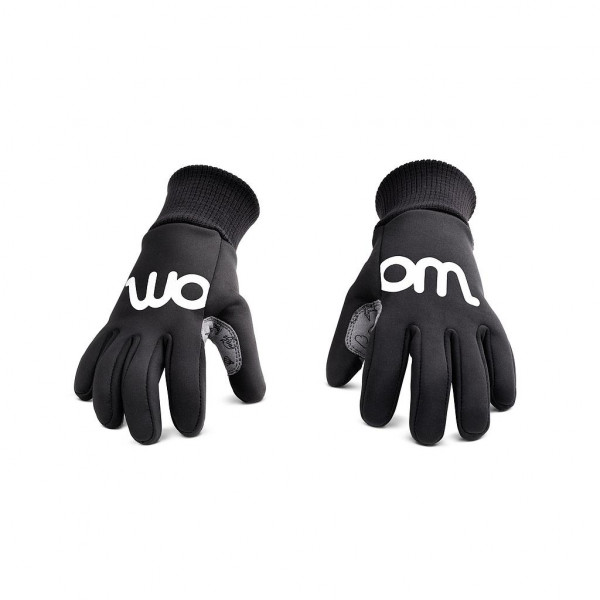 Woom Winter Handschuhe