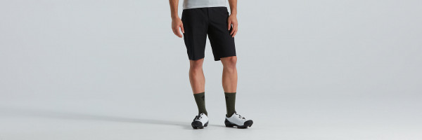 SPECIALIZED RBX ADV Short Men