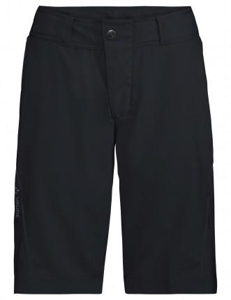 VAUDE Wo Ledro Shorts