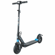 MICRO Scooter eMicro
