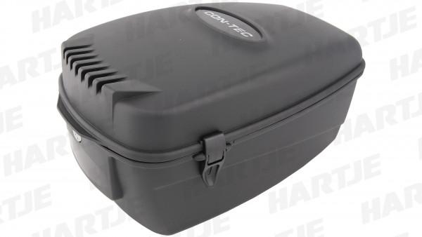 CONTEC Fahrradgepäckbox 15,5L