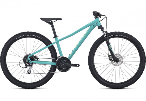 SPECIALIZED Pitch Woman Sport 27.5 Int