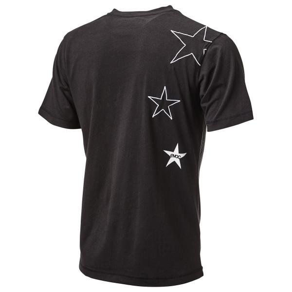 EvocT-Shirt