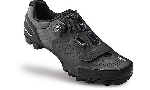 SPECIALIZED Expert Shoe XC MTB