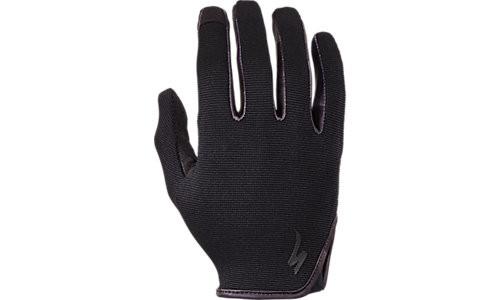 SPECIALIZED Lodown Glove Longfinger