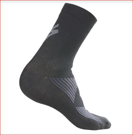 SPECIALIZED Sl Elite Merino Wool Sock Woman