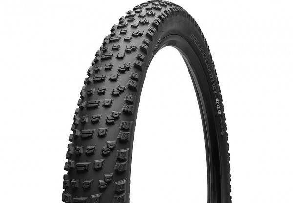 SPECIALIZED GROUND CONTROL GRID 2BR TIRE