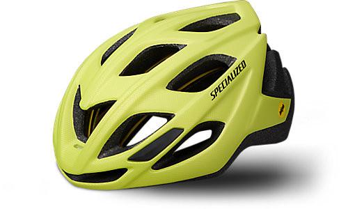 SPECIALIZED Chamonix Helm Mips