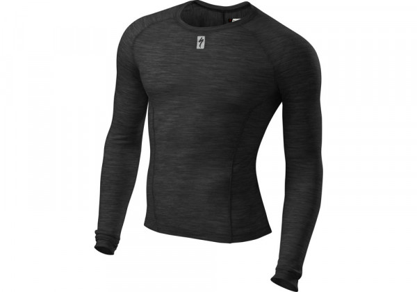SPECIALIZED Merino Layer Long Sleeve