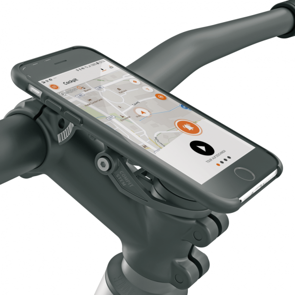 SKS Compit Stem - Smartphonehalterung