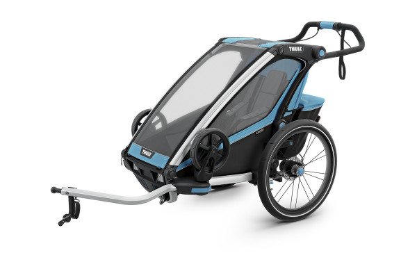 Thule Chariot Sport1