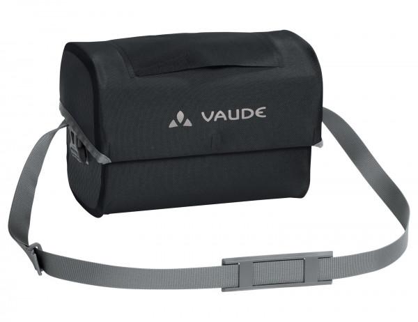 VAUDE Aqua Box