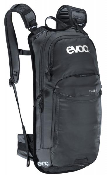EVOC Stage 6L + 2L Bladder