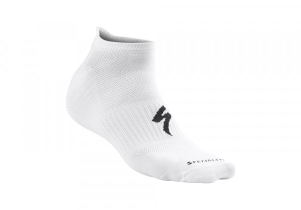 SPECIALIZED Invisible Sock