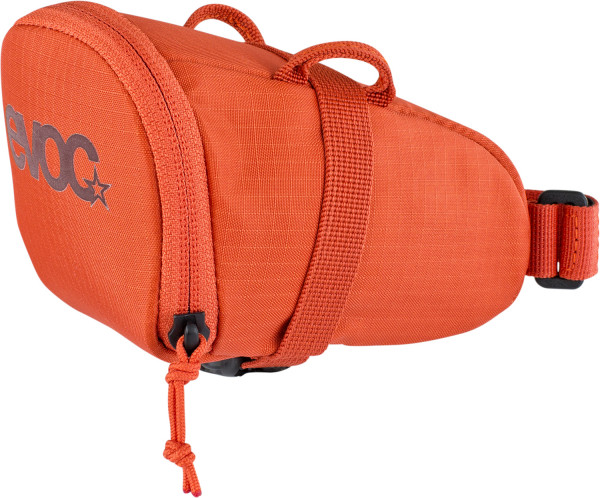 EVOC Seat Bag M