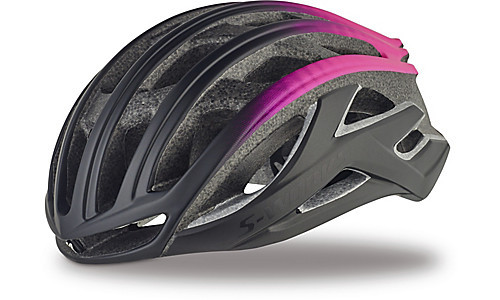 SPECIALIZED S-Works Prevail II Helm