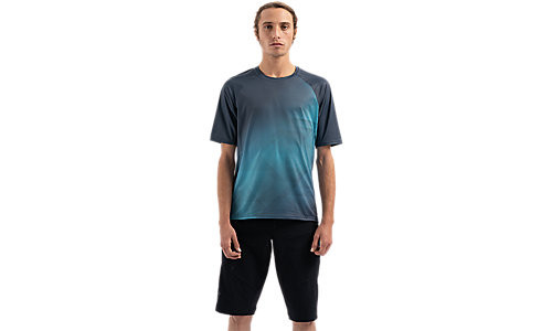 SPECIALIZED Enduro Air Jersey SS MEN