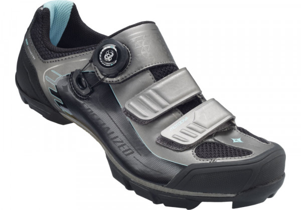 SPECIALIZED Motodiva MTB Shoe Woman