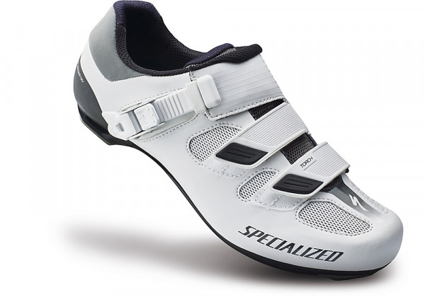 SPECIALIZED Torch Road Shoe Woman