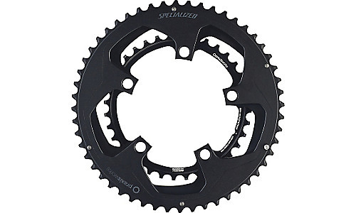 SPECIALIZED Chainring Set