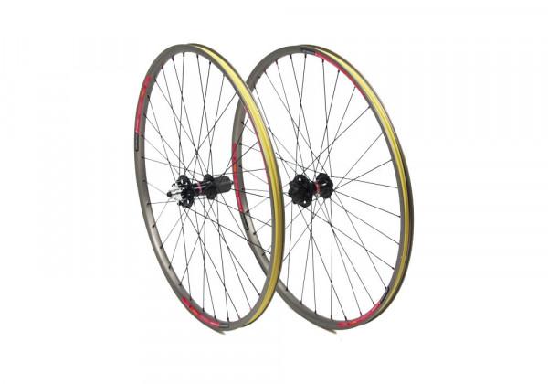 SPECIALIZED Stout Sl Disc Brake Wheelset