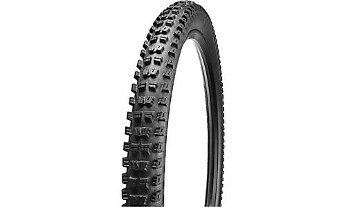 SPECIALIZED Butcher Grid 2BR Tire