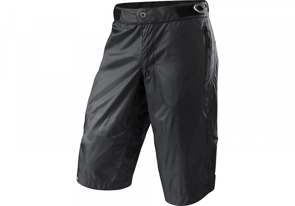SPECIALIZED Deflect H20 Comp Short