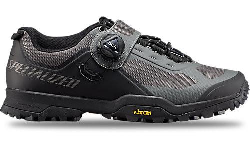 SPECIALIZED Rime 2.0 MTB Shoe