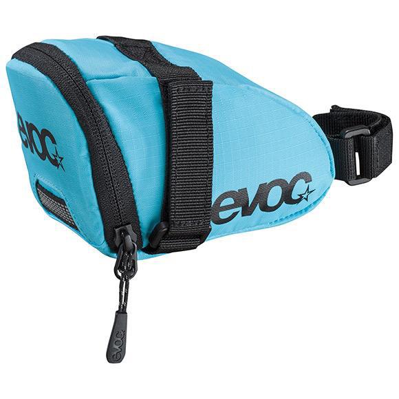 EVOC Saddle Bag 0,7l