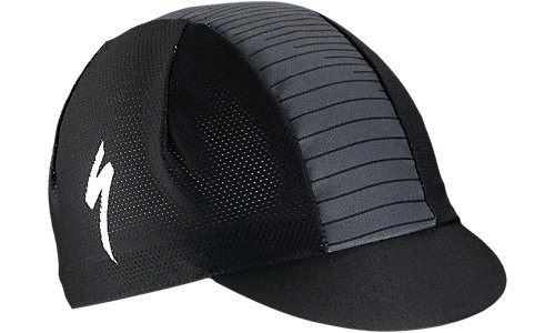 SPECIALIZED Terrain Cycling Cap Light